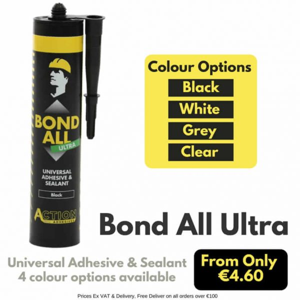 Bond All Ultra
