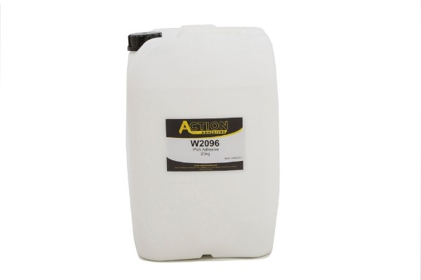 W2096 Water Based Adhesive